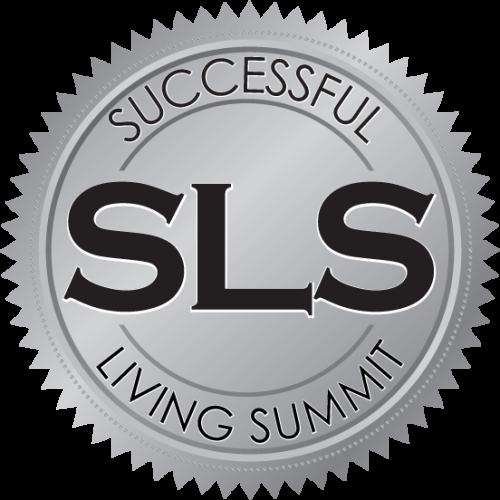 Successful Living Summit